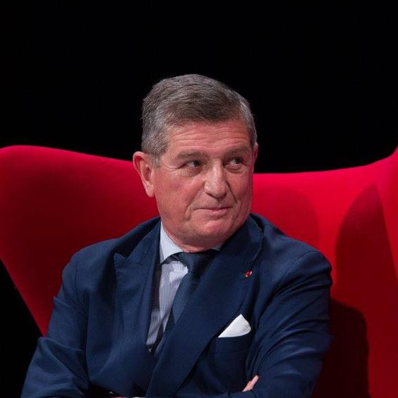 Benoît Puga